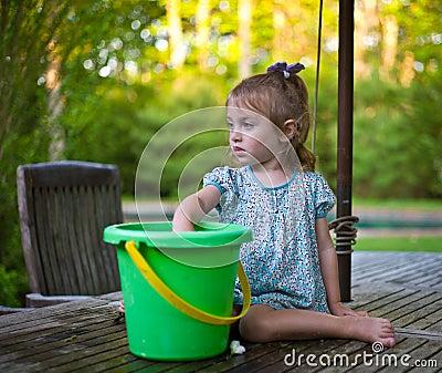 Table Bucket