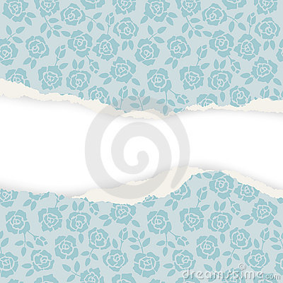 Table cloth background, roses