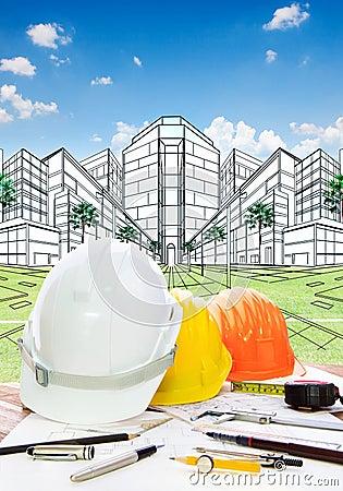 Table de fonctionnement d 39 architecte avec le casque de for Outils architecte