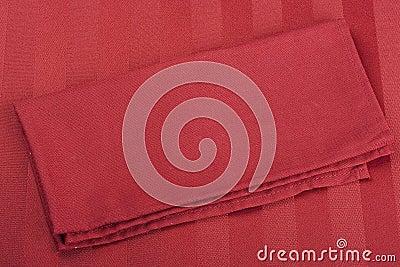 Table napkins