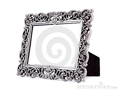 Table photo frame