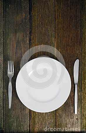 Free Table Setting Stock Photos - 35688783