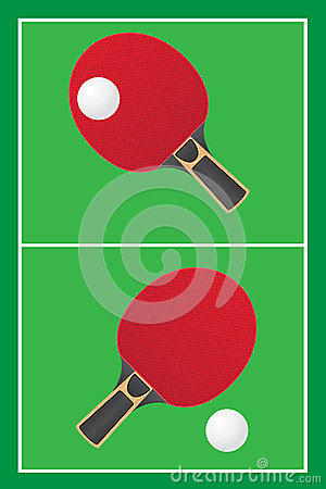 """essay on table tennis game Read this essay especially written for you on """"my favorite sport: tennis"""" in hindi language this page is sponsored byhome."""