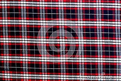 Tablecloth res color