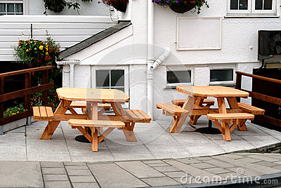 Tables in Cornwall