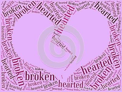 Tag or word cloud love and Valentine s Day related