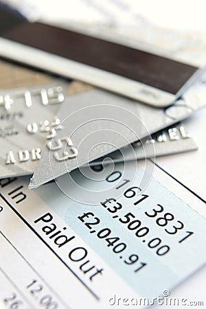 Tagli la carta di credito