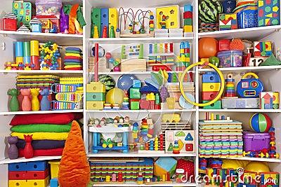 2 ans montessori communication bienveillante et bien plus encore. Black Bedroom Furniture Sets. Home Design Ideas