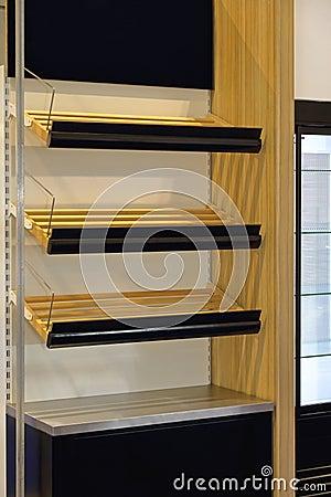 tag re de boulangerie photo stock image 47095028. Black Bedroom Furniture Sets. Home Design Ideas