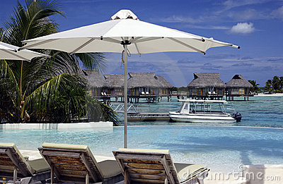 Tahiti - French Polynesia - South Pacific
