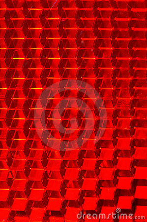 Tail Light Lens Royalty Free Stock Images Image 13337539
