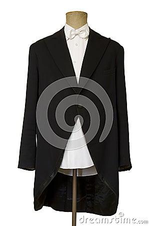 Tailor mannequin
