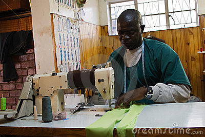 Tailor solutions