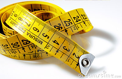 Tailoring measure