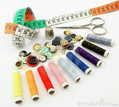 Tailoring wire
