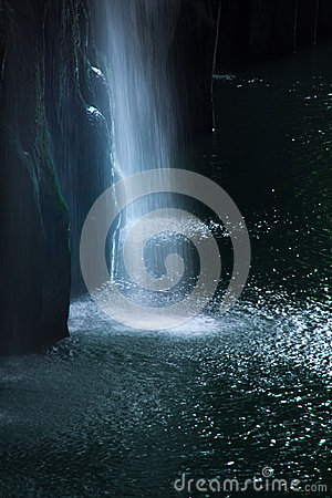 Free Takachiho Gorge Stock Photo - 42898900