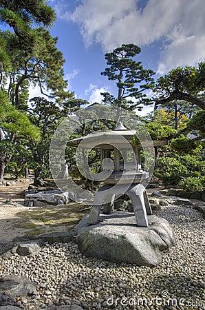Free Takamatsu Castle Park, Japan Royalty Free Stock Photos - 82765878