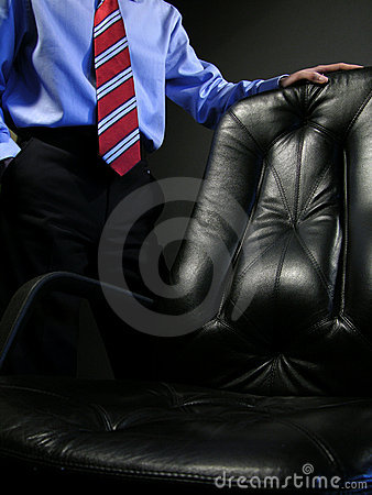 Free Take A Seat 2 Royalty Free Stock Photos - 212508