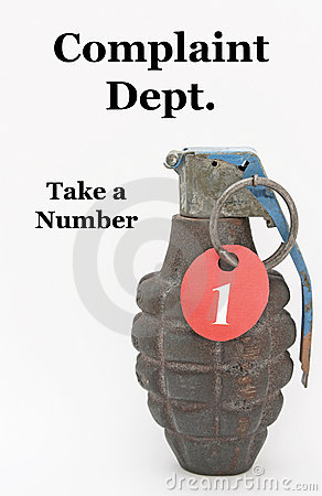 how to take the log of a number