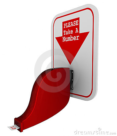 http://www.dreamstime.com/take-a-number-machine-red-thumb1247392.jpg