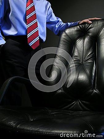 Take a seat 2