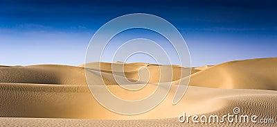 Takelamagan Desert