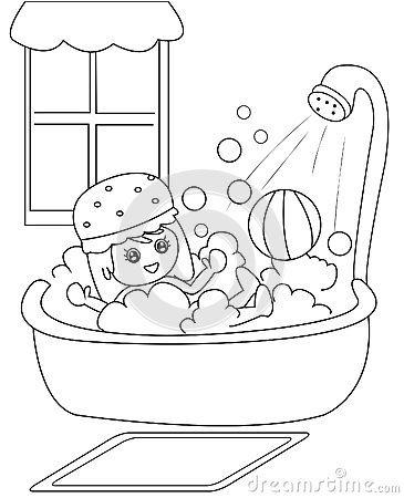 usc coloring pages - photo#33