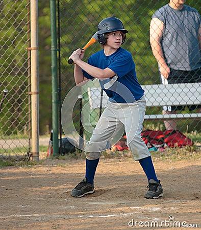 Talud del béisbol