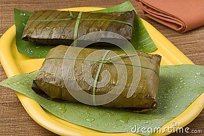 Tamales Stock Photos Image 22090573