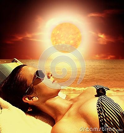 Free Tan Stock Image - 8002021