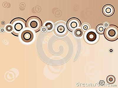 Tan Business Circles