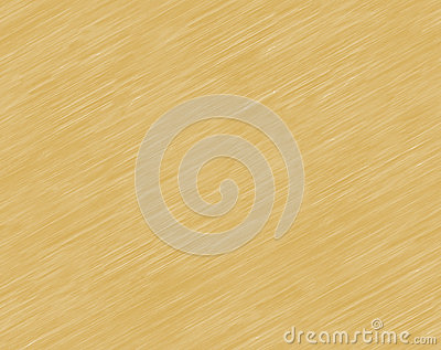 Tan and Gold Wood Grain Background Seamless Tile Texture