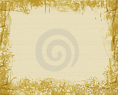 Tan Textured Background