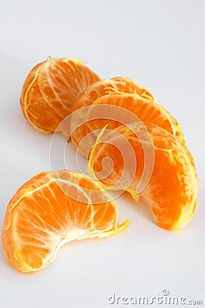 Free Tangerine Dream 3 Royalty Free Stock Image - 32106