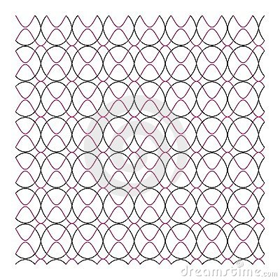Tangier grid 30