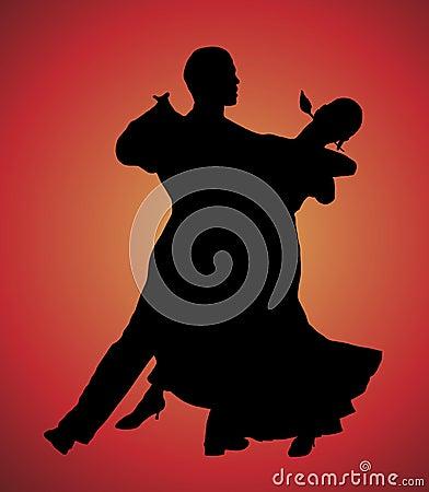 Free Tango 1 Stock Photo - 5464500