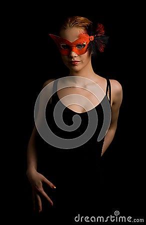 Free Tango Stock Photography - 778232