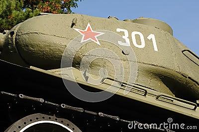 Tank no.2