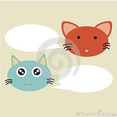 Tanking Cats