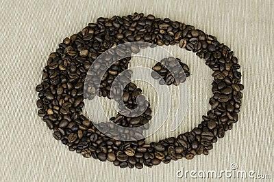 Tao coffee