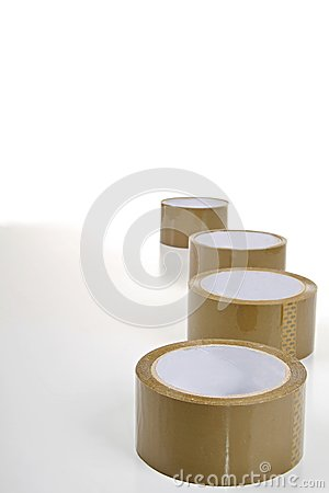 Free Tape Stock Images - 48093934