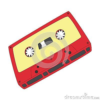 Tape album