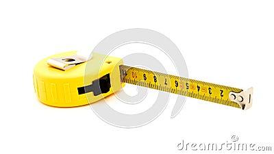 Meter Measurement 69722 | IMGFLASH