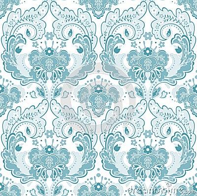 tapete grau blau lizenzfreie stockfotografie bild 7082267. Black Bedroom Furniture Sets. Home Design Ideas