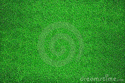 Tapis D 39 Herbe Artificielle Verte Photos Libres De Droits Image 12139008
