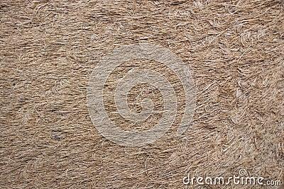 tapis de fibre de noix de coco photos stock image 33562033. Black Bedroom Furniture Sets. Home Design Ideas