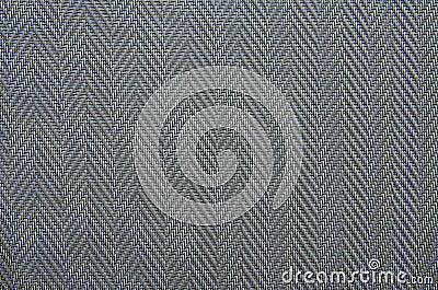 tapis gris de paille photo stock image 50502961. Black Bedroom Furniture Sets. Home Design Ideas