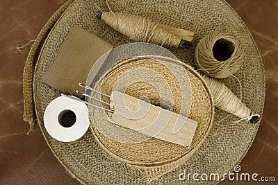 tapissier de mat riel. Black Bedroom Furniture Sets. Home Design Ideas