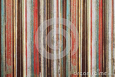 Tappningwallpaper