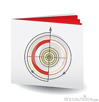 Target Book